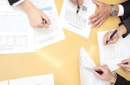 就業規則から会社成長とはのイメージ